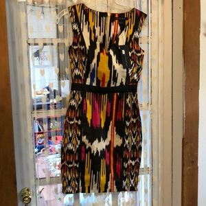 XS French Connection Dress